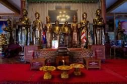Phnom Penh _DSC9569