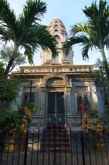 Phnom Penh _DSC9581