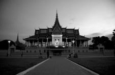 Royal Palace _DSC9463