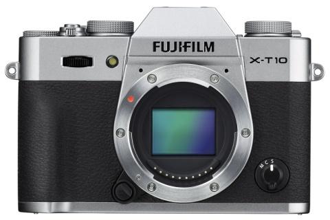 news20140108_a カメラ転売仕入れ重要なミラーレスと一眼レフのカのマウントとは?