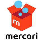 メルカリはカメラ転売の最高の仕入れ場所!実際に仕入れた商品を公開