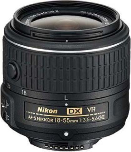 8bVW28NO レンズの違いを見分ける知識!カメラレンズはこれで見分け完璧