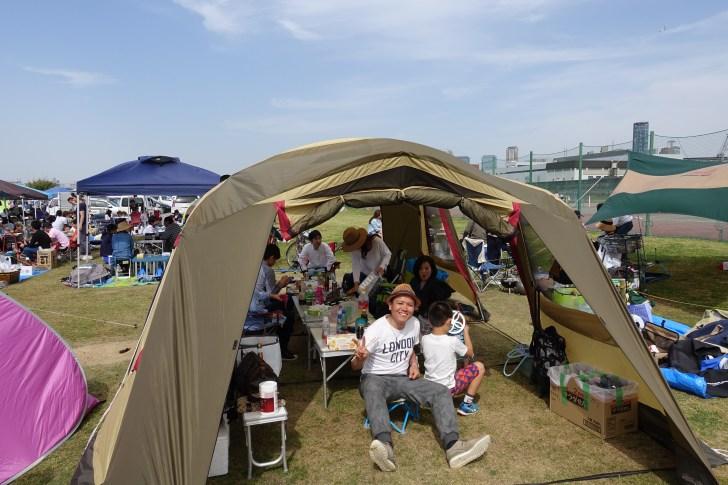 e6c6ef4e16b35ea2a4432c8a51972862 バーベキューのイベントで盛り上がる会で大阪のコンサル生と秘密談義