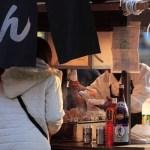 脱サラして後悔 飲食店での起業が失敗する本当の理由はコレです!