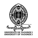 ENS 2019 Concours University of Yaounde 1 MINESUP