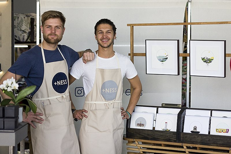 KAMERS/Makers 2016 Joburg - www.kamers.co.za - Photo by Carike Ridout Photography