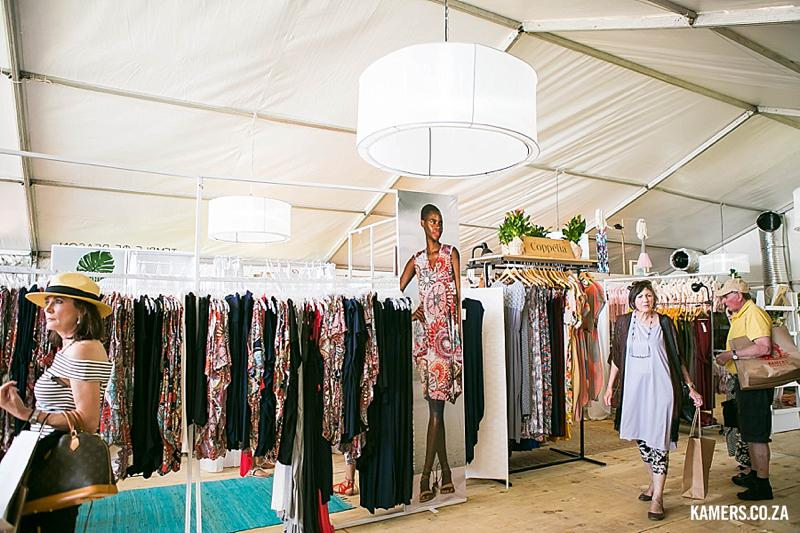 KAMERS/Makers 2016 Stellenbosch - www.kamers.co.za - Photo by Lauren Kim