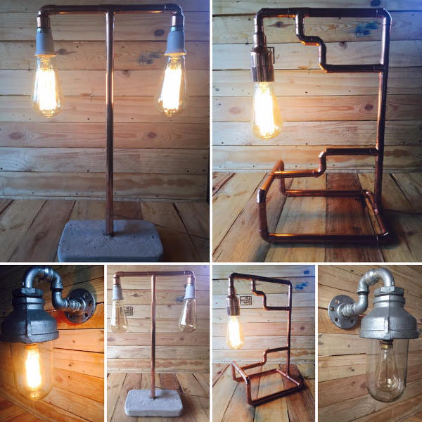 Lumens light fixtures