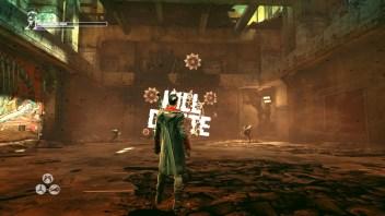 DmC Devil May Cry™: Definitive Edition_20150311004415