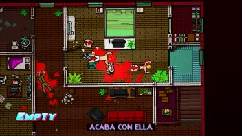 Hotline Miami 2: Wrong Number_20150315003125