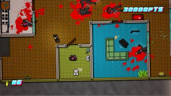 Hotline Miami 2: Wrong Number_20150315223952