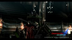 Devil May Cry 4 Special Edition_20150624210356