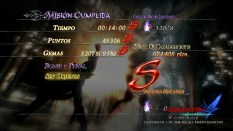 Devil May Cry 4 Special Edition_20150626135124