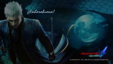 Devil May Cry 4 Special Edition_20150626222939