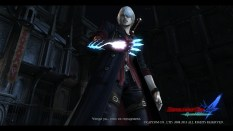 Devil May Cry 4 Special Edition_20150627200623
