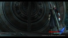 Devil May Cry 4 Special Edition_20150627202328