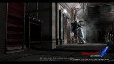 Devil May Cry 4 Special Edition_20150627203325