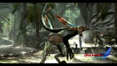 Devil May Cry 4 Special Edition_20150627211415