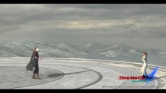 Devil May Cry 4 Special Edition_20150627212430