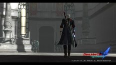 Devil May Cry 4 Special Edition_20150627212816