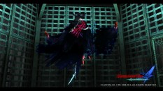 Devil May Cry 4 Special Edition_20150627214150
