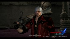 Devil May Cry 4 Special Edition_20150627220539