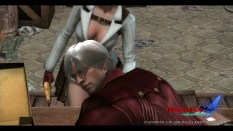Devil May Cry 4 Special Edition_20150627230344