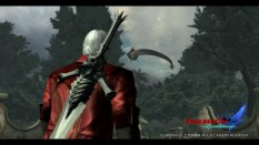 Devil May Cry 4 Special Edition_20150627232638