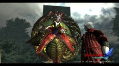 Devil May Cry 4 Special Edition_20150627233030