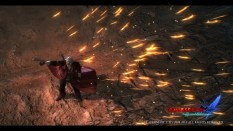 Devil May Cry 4 Special Edition_20150628003137