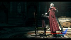 Devil May Cry 4 Special Edition_20150628004926