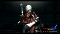 Devil May Cry 4 Special Edition_20150628005029