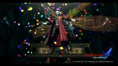 Devil May Cry 4 Special Edition_20150628005050