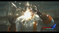 Devil May Cry 4 Special Edition_20150628005332