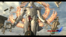 Devil May Cry 4 Special Edition_20150628005752