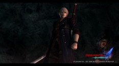 Devil May Cry 4 Special Edition_20150628012459