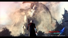 Devil May Cry 4 Special Edition_20150628013456
