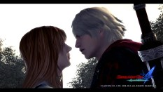Devil May Cry 4 Special Edition_20150628013818