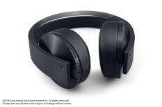 playstation-meeting-platinum-wireless-headset-2