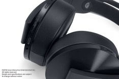 playstation-meeting-platinum-wireless-headset-4