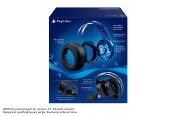 playstation-meeting-platinum-wireless-headset-7