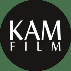 KAM film