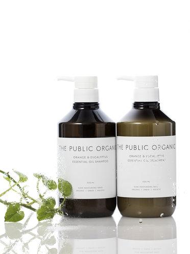 public organic