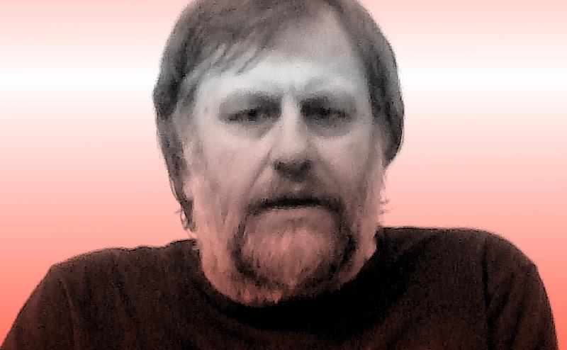 A Reply To Žižek