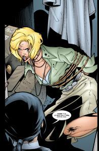 346 Wonder Woman DLX 01