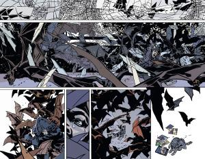 Batman-Creature-of-the-Night-plansza3