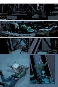 Bond01SomeCOlors09162015 Page 4