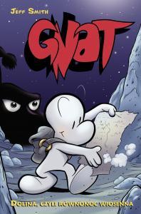Bone Gnat 1