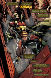 Liga-Sprawiedliwosci-7-Wojna-Darkseida-plansza-2