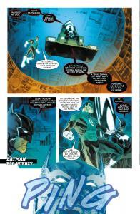 Liga-Sprawiedliwosci-8-Wojna-Darkseida-plansza-1